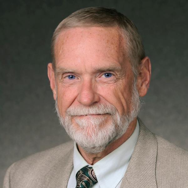 John Wyckoff