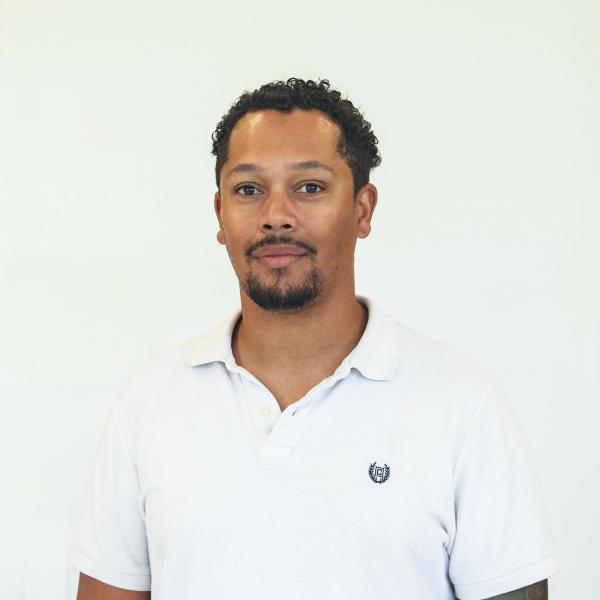 Lorenzo Young