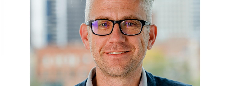 Dr. Peter Anthamatten