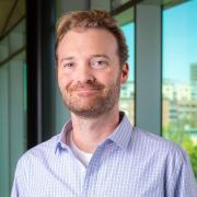 Dr. Ben Crawford