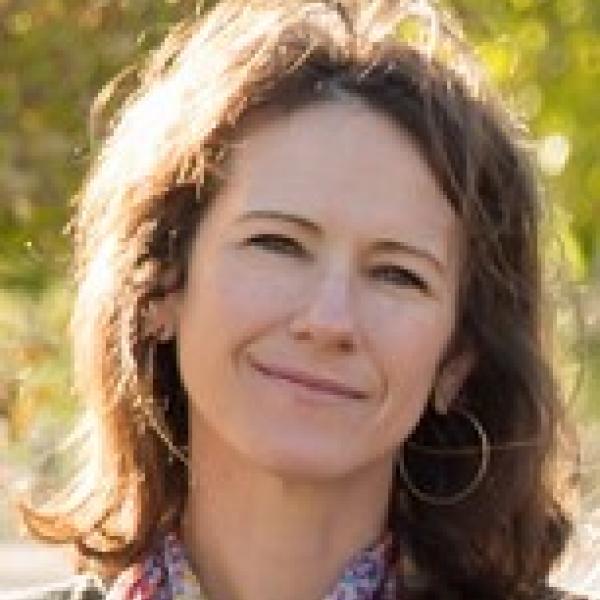 Dr. Sara Yeatman