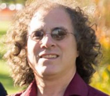 David Tracer, PhD