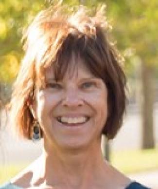 Jean Scandlyn, PhD