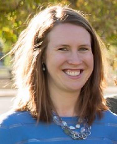 Jennifer Boylan, PhD