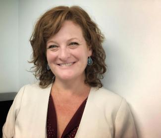 Karen Lutfey Spencer, PhD