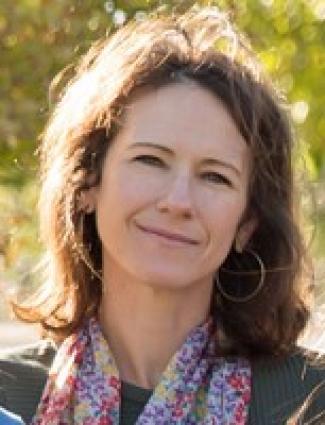 Sara Yeatman, PhD