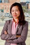 Meng Li, Ph.D.