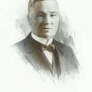 Photo of John Mullen