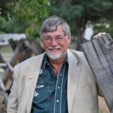 Dr. Tom Noel