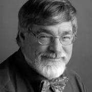 Photo of Dr. Thomas J. Noel