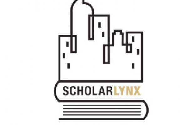 Scholarlynx Icon