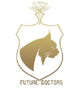Future Doctors of Denver logo