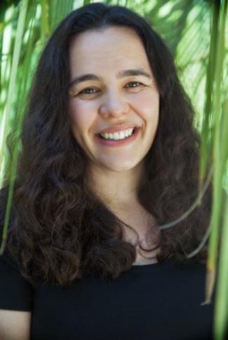 Dr Sara Branco