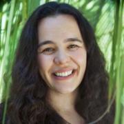 Dr. Sara Branco