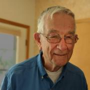 Dr. Alan Brockway photo