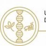 Biology Dept. banner
