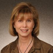 Dr. Diana Tomback photo