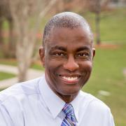 Dr. Gene Brooks Photo