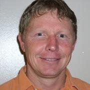 Dr. Greg Cronin
