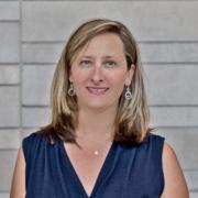 Dr. Laurel Hartley
