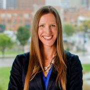 Dr. Audrey Hendricks photo