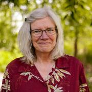 Dr. Linda Joyce