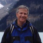 Dr. Douglas Petcoff photo