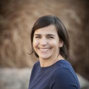 Dr. Tania Reis photo