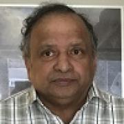 Dr. Srinivasan Vijayaraghavan