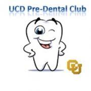pre-dental club logo