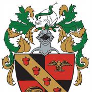 logo for TriBeta National Biological Honor Society