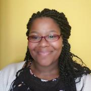 Dr. Karen Bailey photo