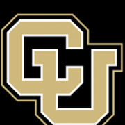 CU Logo placeholder for photo of Michael Hinke
