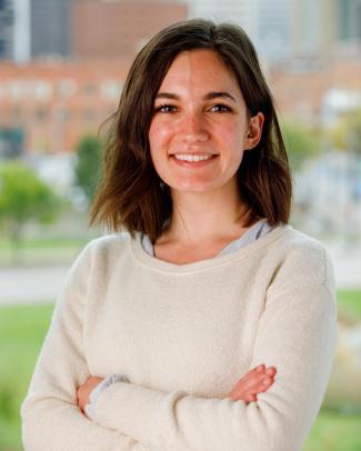 Tanya Kovacevic
