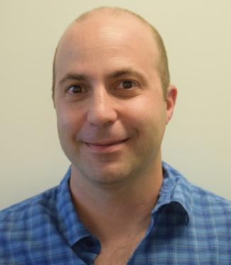 Adam Spiegler