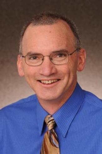 Stephen Billups