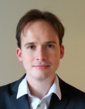 Steffen Borgwardt