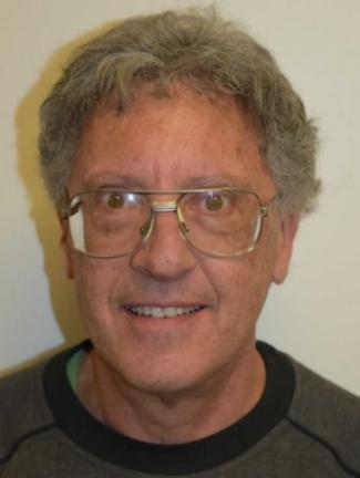 Burt Simon