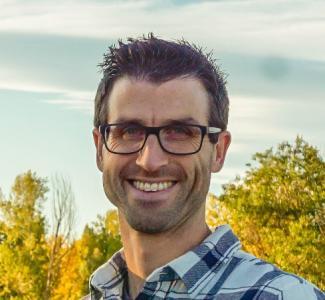 Daniel Klie