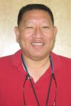 Mike Kawai