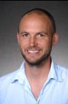 Florian Pfender