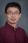 Liu Yaning