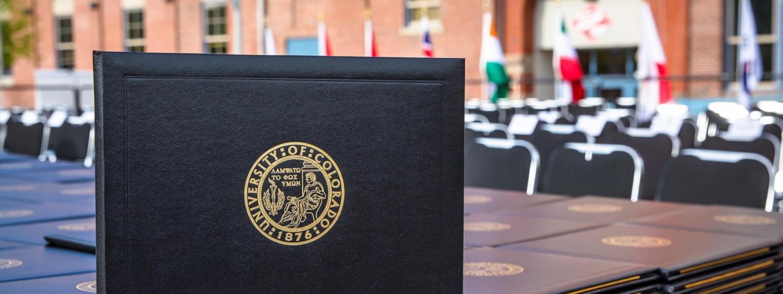diplomasucd