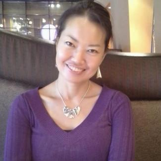 MInsun Ji Photo