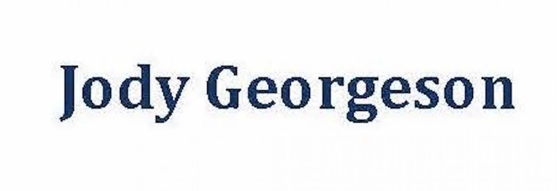 Jody Georgeson