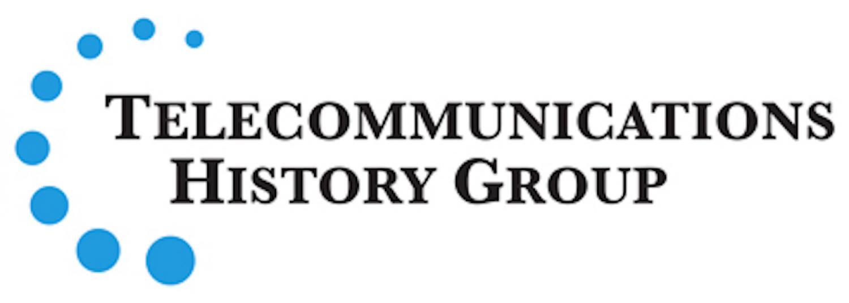 Telecommunications History Group