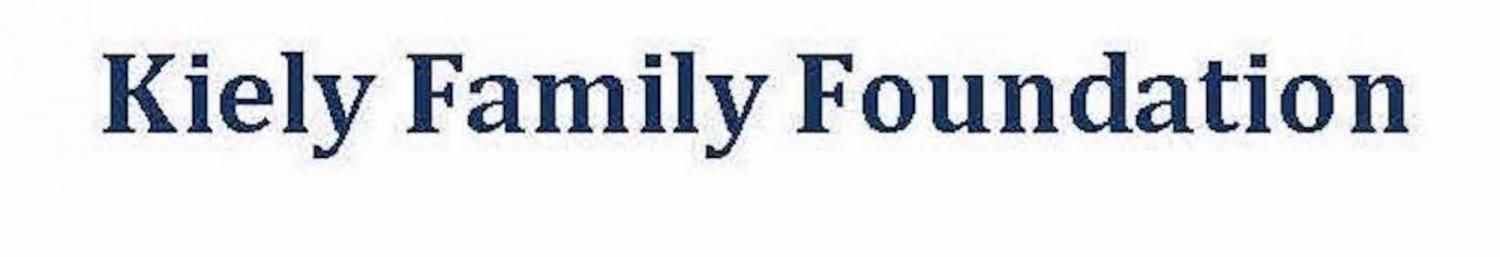 Kiely Family Foundation