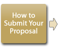 How to submit your proposal