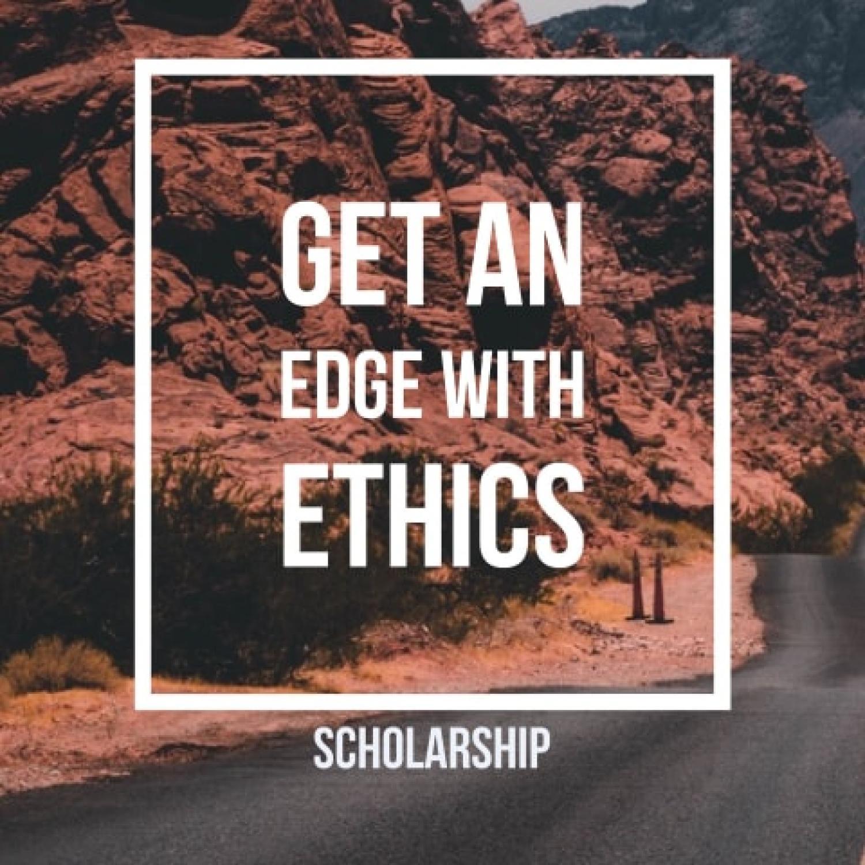 ethics graphic
