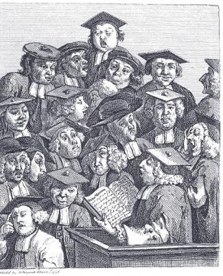 Scholarsatlecture